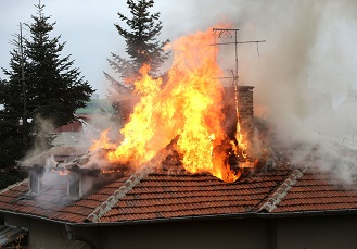 ACI_remains_concerned_about_incidents_of_electrical_fires_in_homes_-_low_res.jpg