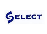 logo-select.jpg