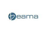 New BEAMA Logo revised.jpg