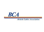 British Cables Association
